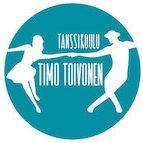 Timo Toivonen TANSSIkoulu